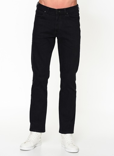 Wrangler Jean Pantolon | Arizona - Regular Lacivert